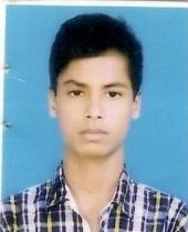 Sk Masud Ali