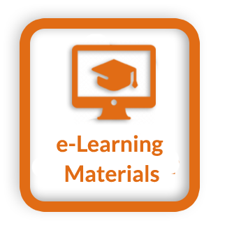 Links for e-learning materials